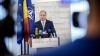 Посол Румынии: Правительству Молдовы при поддержке парламента удалось добиться стабильности