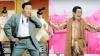Исполнители Gangnam Style и Pen-Pineapple-Apple-Pen взорвали Сеть совместным клипом
