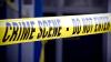 В Чикаго неизвестные открыли огонь по траурной церемонии