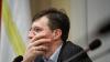 Отстранённый от должности градоначальник Дорин Киртоакэ не вернётся в мэрию