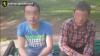 15 молодых людей оказались в СИЗО за потребление наркотиков в парках и дворах