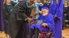 101-летний житель Нью-Йорка, получил в этом году диплом об окончании школы