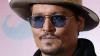 Джонни Деппа обвинили в том, что он платил деньги, чтобы не учить тексты ролей