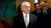 Президенту Бразилии пригрозили импичментом из-за компрометирующей записи