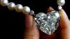 Бриллиант в форме сердца продали за $15 млн на аукционе Christie's