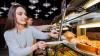Профсоюзные организации приветствуют законопроект о талонах для работников