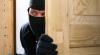 Граждане Молдовы совершили одно из самых крупных ограблений в Италии за последние годы