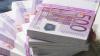 Молдова получит 100 миллионов евро от ЕС