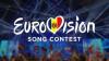 Молдова прошла в финал музыкального конкурса Eurovision-2017