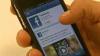СМИ раскрыли внутренние правила модерации в Facebook