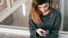 «Лайки» в соцсетях не улучшают настроения