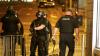 Полиция Манчестера задержала уже 11 человек по делу о теракте
