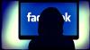 Facebook заплатит крупный штраф