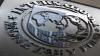 Решение МВФ перечислить нашей стране новый транш помощи попало в поле зрения СМИ
