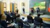 Десятки бизнесменов из нашей страны приняли участие в молдо-чешском экономическом форуме