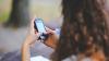 На американку подали в суд за увлеченность смартфоном на свидании