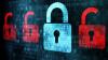 Вирус WannaCry продолжает заражать компьютерные системы по всему миру