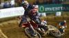 Антонио Кайроли выиграл Гран-при Германии по мотокроссу