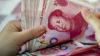 Китайский суд приговорил чиновника к смерти за кражу народных денег и взятки