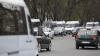 В ходе проверок междугородних автобусов инспекторы выявили множество нарушений