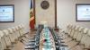 Председатель ДПМ объявил о начале административной реформы