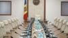 Правительство назначит новых вице-министров образования и окружающей среды