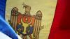 Делегация Венецианской комиссии прибывает сегодня в Кишинёв