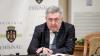 Нистора Грозаву перевели под судебный контроль