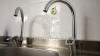 Качественную питьевую воду смогут пить более 30 тысяч человек из Тараклии