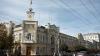Муниципальные советники обсудят сегодня бюджет Кишинёва на 2017 год