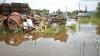 Власти продолжают оценку ущерба от прошедших на прошлой неделе ливней