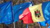 В Кишиневе проходит четвертое совещание Парламентского комитета ЕС-РМ