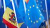 В Кишиневе состоялось четвертое совещание Парламентского комитета ЕС-РМ