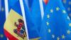 """Делегация Европейского союза открыла в центре столицы """"Европейский городок"""""""
