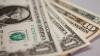 В Молдове увеличилось число миллионеров