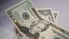 МВФ утвердил новый транш финансовой помощи Молдове, он составит $21,5 млн