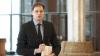 По делу о банковских махинациях задержаны три человека, включая Кирилла Лучинского