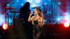 Ариана Гранде прокомментировала теракт, произошедший на ее концерте