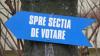 Центр CREDO исследовал эффекты для Молдовы различных избирательных систем
