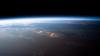 NASA: Астронавты отправятся к Луне не позднее 2022 года