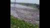 Последствия ливней: десятки домов затопило, населённые пункты остались без света