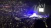 Ариана Гранде даст благотворительный концерт, средства пойдут пострадавшим в теракте 22 мая