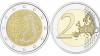 Финляндия выпустит 2,5 миллиона монет в честь столетия независимости