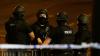 СМИ сообщили о взрыве в Манчестере при полицейской операции после теракта