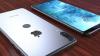 Партнеры Apple подтвердили слухи об iPhone 8