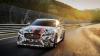 Jaguar представил самую экстремальную модель в своей истории