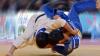 Два японских инструктора проведут тренировки для дзюдоистов Молдовы