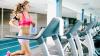 Биологи открыли вещество, заставляющее мускулы сжигать жир