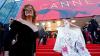 Самые роскошные наряды звезд на Каннском кинофестивале