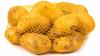 Картошка с сюрпризом: что обнаружила женщина в мешке с овощами